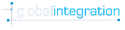Global Integration - Custom Software and Integration Specialists.